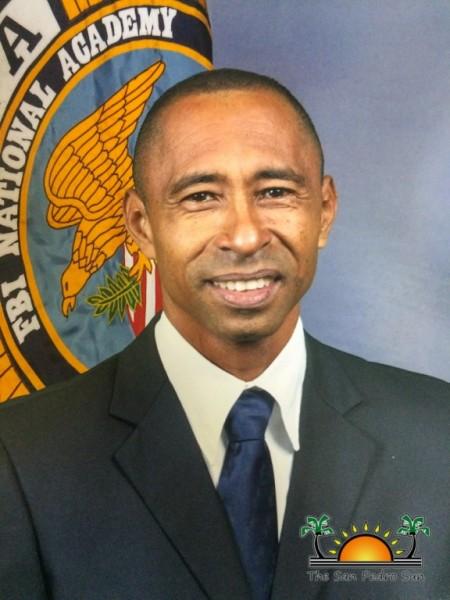 OIC Castellanos FBI Academy Quantico Training-3