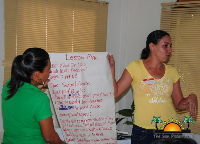 Teacher Stakeholder Training Child Abuse-4