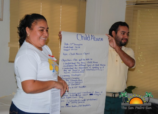 Teacher Stakeholder Training Child Abuse-5