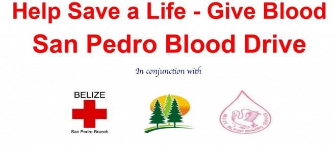 05 SPBRC Blood drive Feb 2015