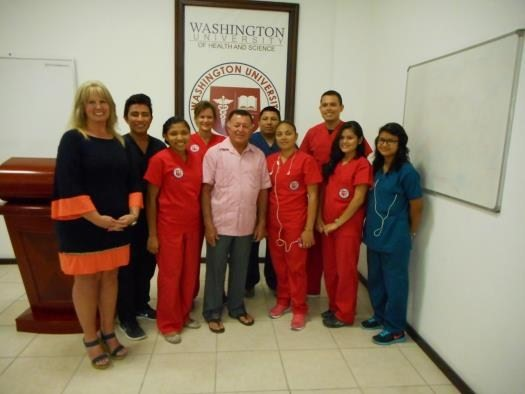 08 Heredia visits Medical School-1