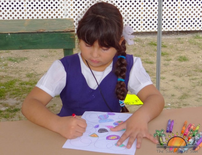 Children Art Program-4