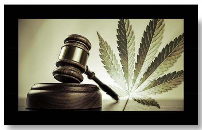 Decriminalization-Marijuana-Belize
