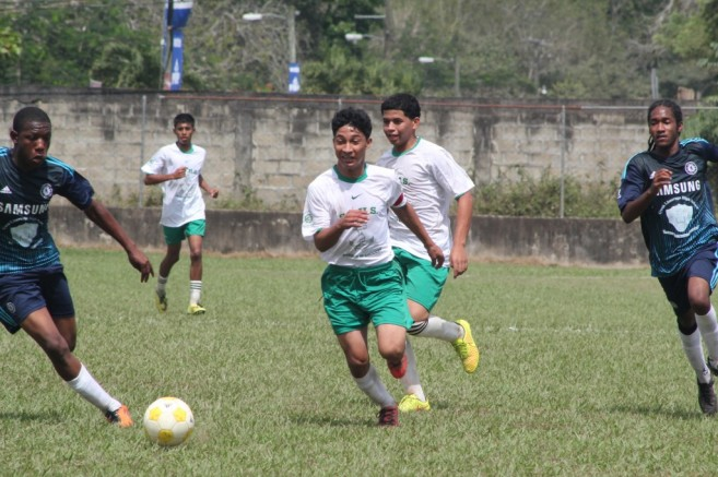 IMG_7637 Jose Chimal scor SPHS 2nd goal vs Gwen Liz