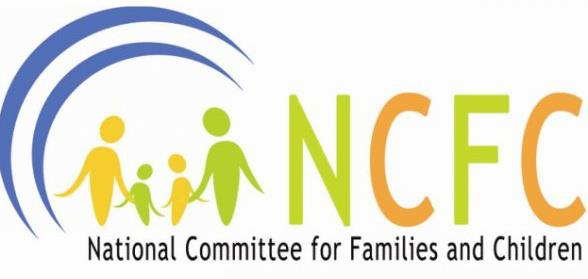 National Committee for Families and Children
