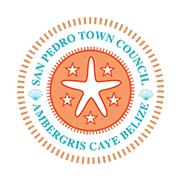 San Pedro Town COuncil-2