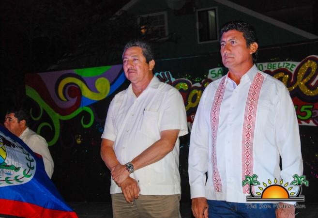 Sister City Intent Signing San Pedro Bacalar-2