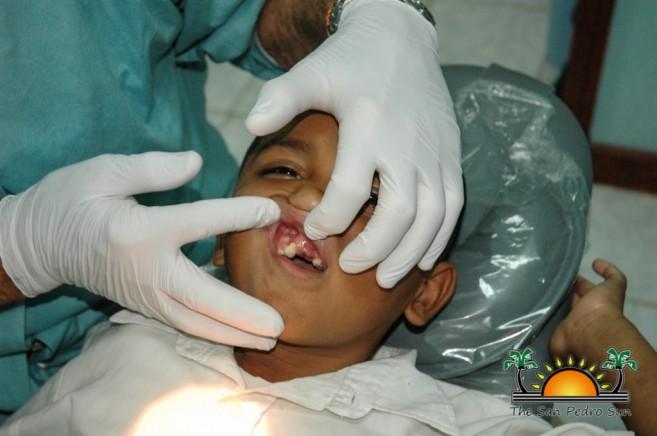 Smile Clinic Quiroz Melendez-2