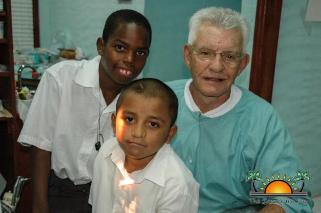 Smile Clinic Quiroz Melendez-3