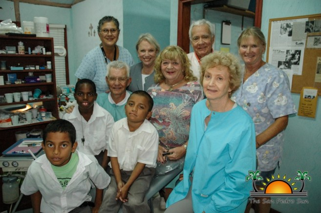 Smile Clinic Quiroz Melendez-4