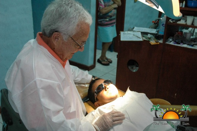 Smile Clinic Quiroz Melendez-5