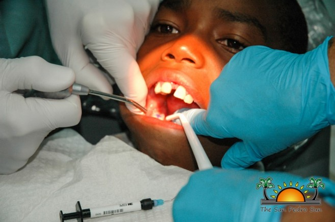 Smile Clinic Quiroz Melendez-6