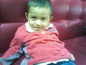 Toddler Murder San Pedrito Charlie Espat-12