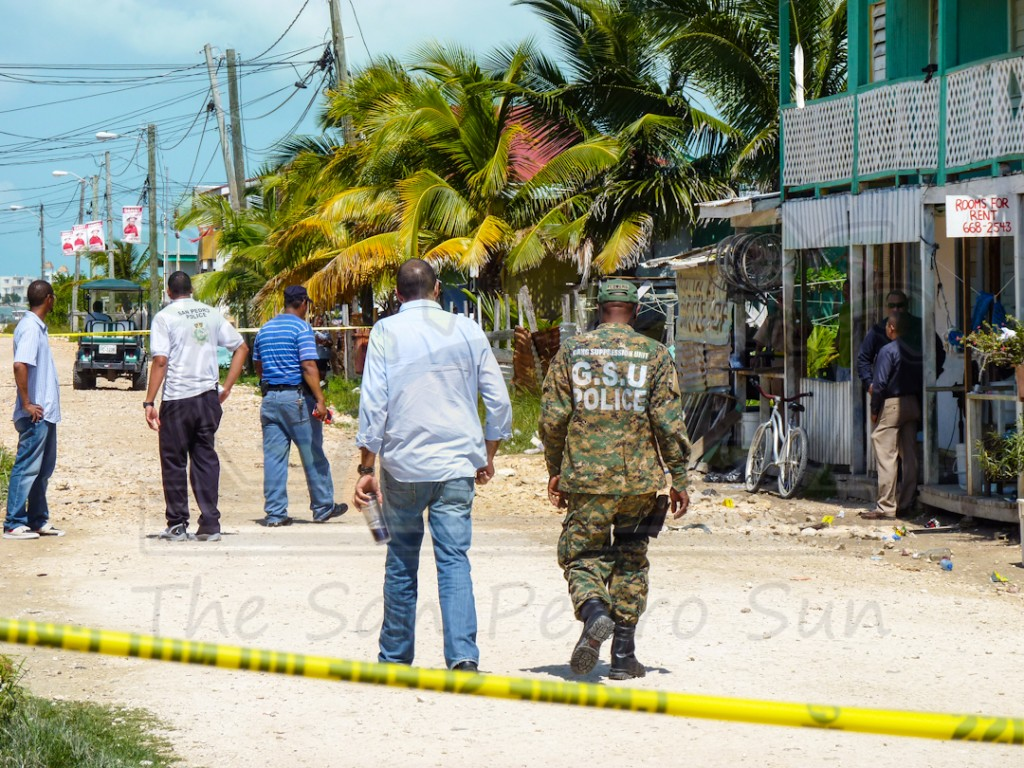 crime in belize Belize latest newsline statistics contact us country website humanitarian situation reports countries in this region all countries statistics please note that the data for all countries is in the process of being updated for the most recent data.