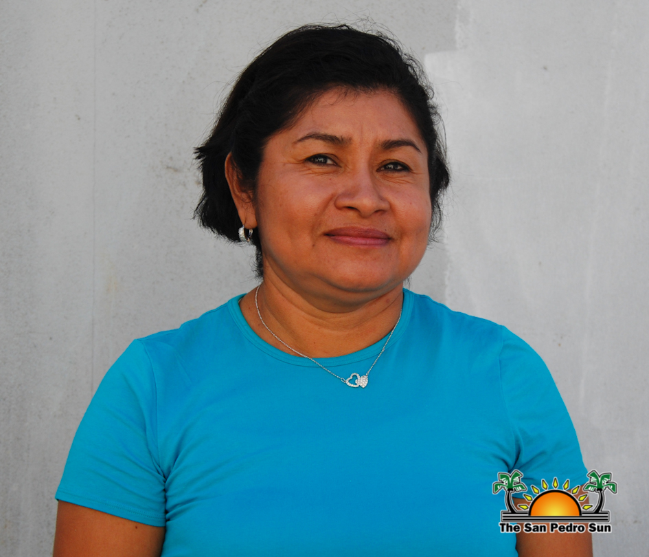 requena single parents Single mothers are talked about in glowing terms for their hard-work, determination and fortitude - but what is the truth about single moms.
