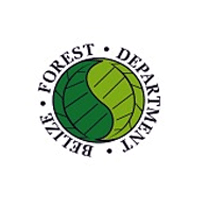 belizeforestdept2