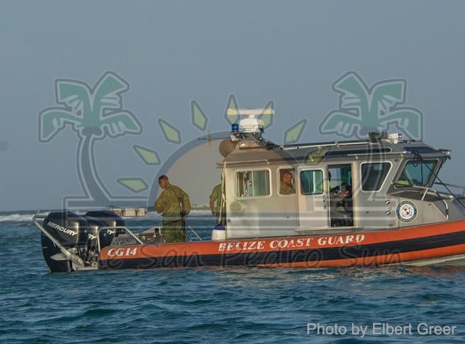 10 Unidentified Floating Object Reef Portofino-2