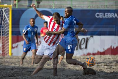 13 Belize Beach Soccer-3