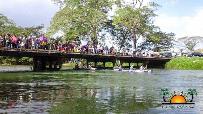 2015 Ruta Maya First Day-2