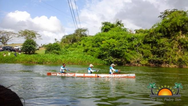 2015 Ruta Maya First Day-5