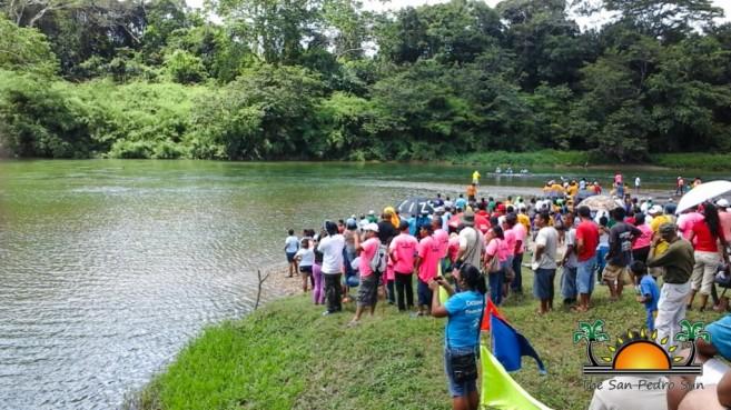 2015 Ruta Maya First Day Ends-4