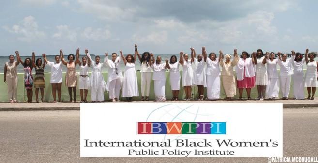 IBWPPI