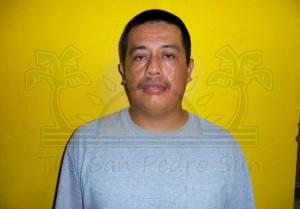 Pablo Barbosa Shooting Victim-1