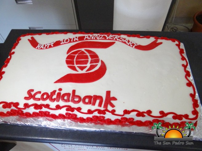 Scotiabank Tenth Anniversary Celebration-1