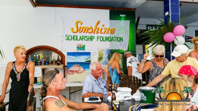 Sunshine Scholarship Fundraiser-3
