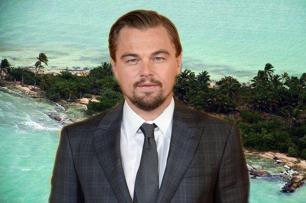 14 Leonardo DiCaprio Blackadore (4)