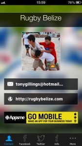 16 Rugby Belize app-1
