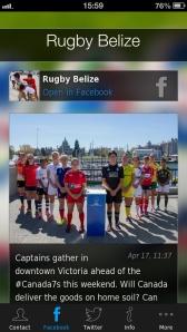 16 Rugby Belize app-2
