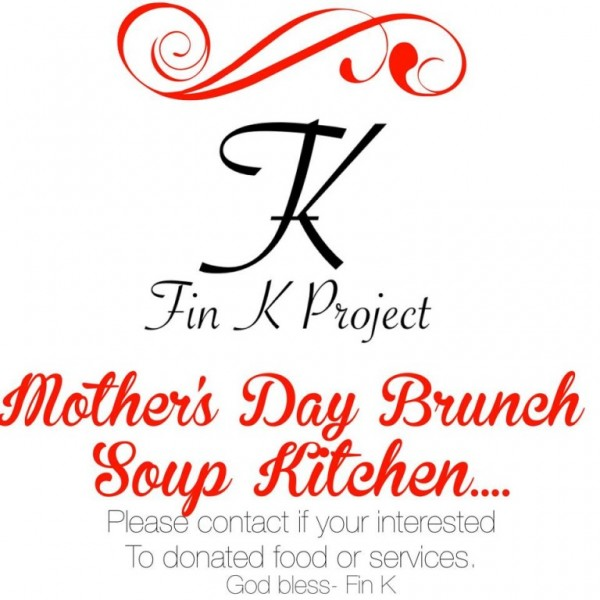 17 Mother's Day Soup KItchen-1