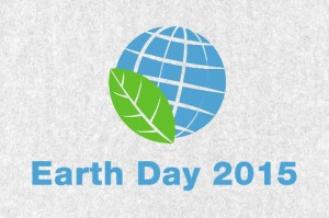 2015-04-19-Earth-Day