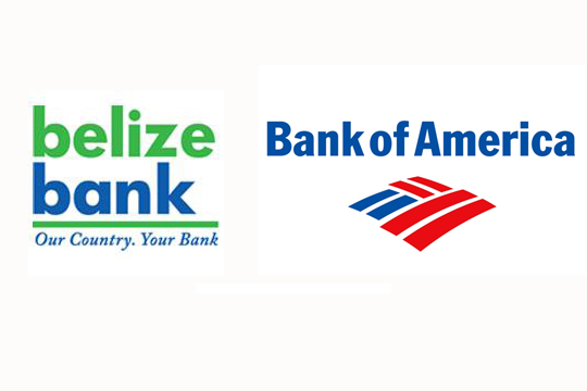 Bank-America-Belize-Bank