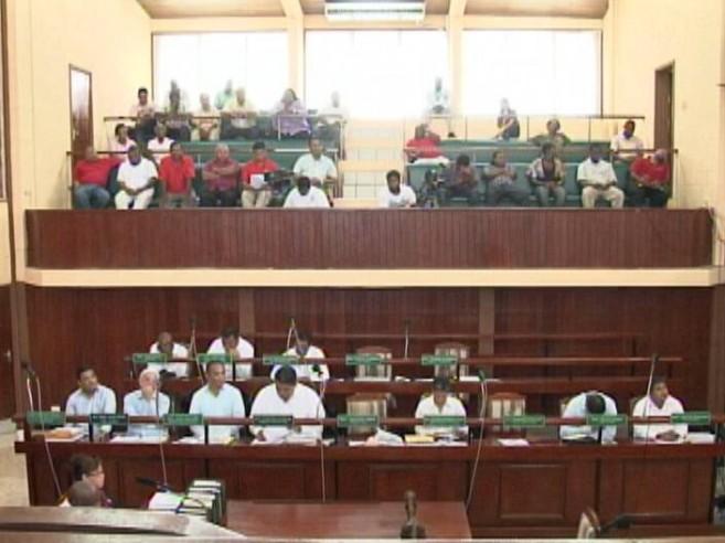 Budget-Debate0005
