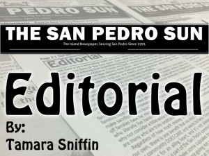 Editorial-Image