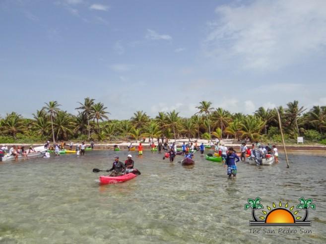 11th Lagoon Reef Eco Challenge-24