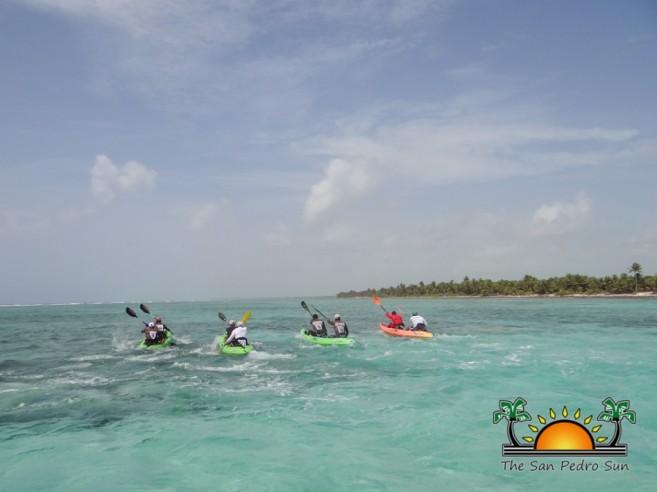 11th Lagoon Reef Eco Challenge-32