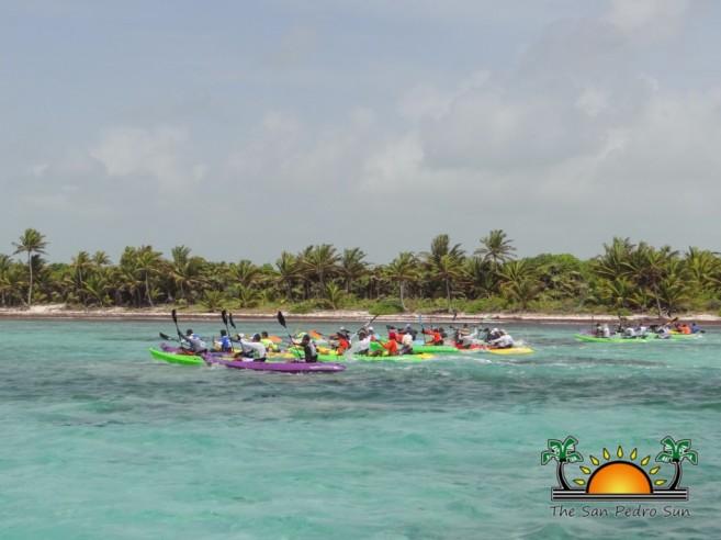 11th Lagoon Reef Eco Challenge-33