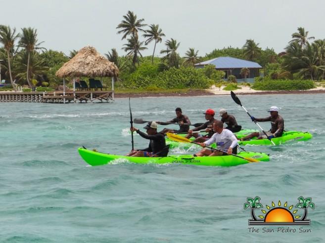 11th Lagoon Reef Eco Challenge-40