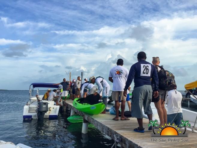 11th Lagoon Reef Eco Challenge-68