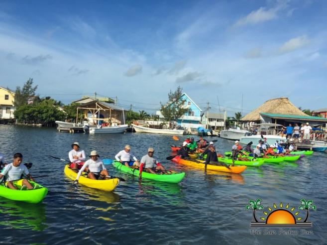 11th Lagoon Reef Eco Challenge-69