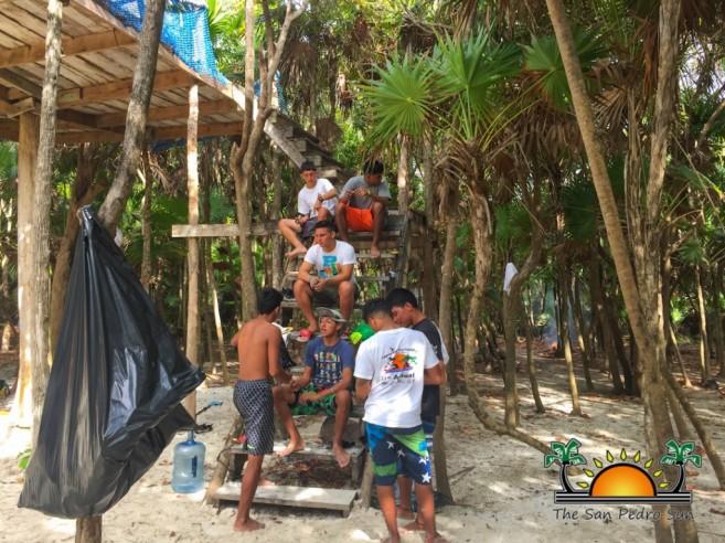 11th Lagoon Reef Eco Challenge-79