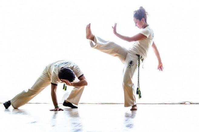 19 Capoeira 4