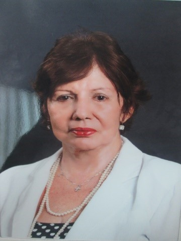 20 Marie Elena Sylvestre
