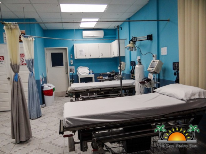 24 Hour Service PolyClinic-1
