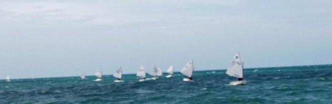 3.   windward panorama