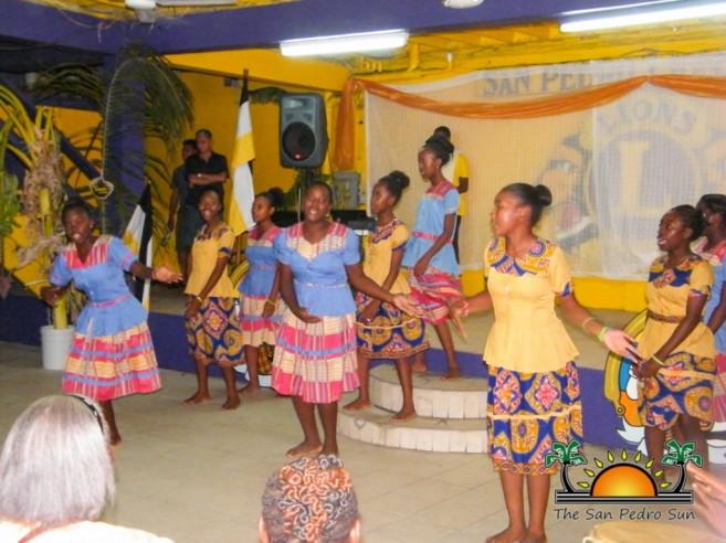 Garifuna Convention Garifuna Collective-9