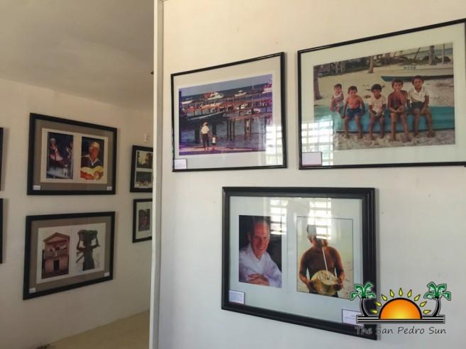 Kay Scott Village Life Photo Exhibit-8
